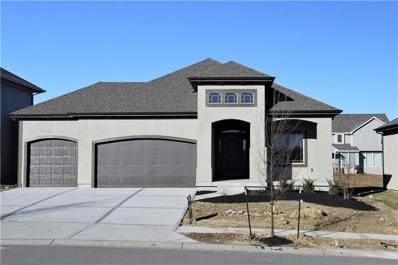 8024 W 166 Place, Overland Park, KS 66085 - MLS#: 2168154