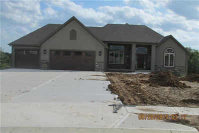 13200 Oakbrook Court, Kearney, MO 64060 - #: 2168277