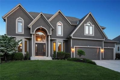 14906 Outlook Lane, Overland Park, KS 66223 - MLS#: 2168560