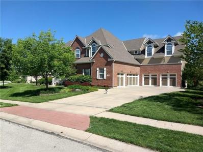 9415 E Pleasant Avenue, Kansas City, MO 64138 - MLS#: 2168681