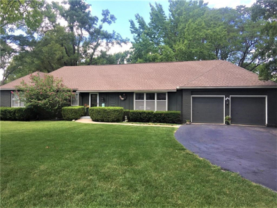 8224 Beverly Drive, Prairie Village, KS 66208 - MLS#: 2168716
