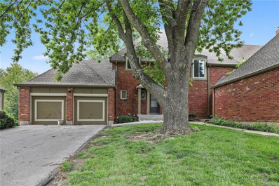 5319 NW 83 Place, Kansas City, MO 64151 - MLS#: 2168737