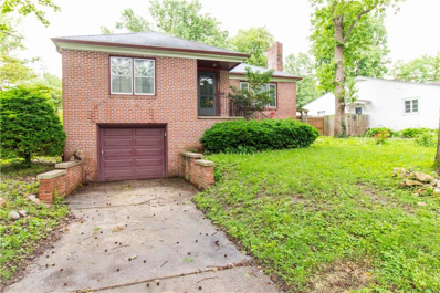 2637 Fairleigh Terrace, Saint Joseph, MO 64506 - MLS#: 2168744