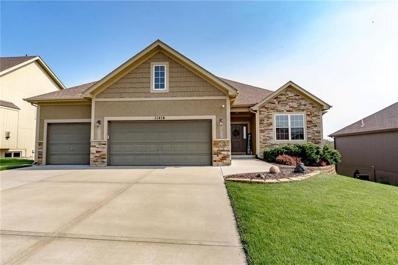 11416 Kimball Avenue, Kansas City, KS 66109 - MLS#: 2168831