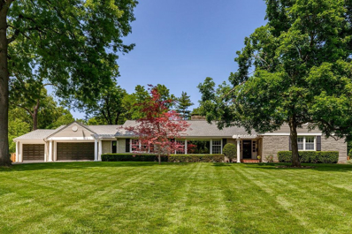 3728 W 65 Street, Mission Hills, KS 66208 - MLS#: 2168835