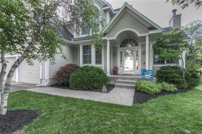 15758 S Madison Drive, Olathe, KS 66062 - MLS#: 2168857