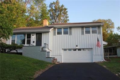 5703 W 50th Terrace, Mission, KS 66202 - #: 2168867