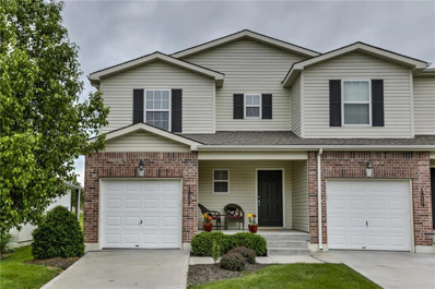 1207 SW Arborway Drive, Lees Summit, MO 64082 - MLS#: 2168959