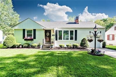 5308 W 72nd Street, Prairie Village, KS 66208 - MLS#: 2168974