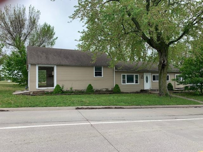 601 S Webster Street, Spring Hill, KS 66083 - MLS#: 2169022
