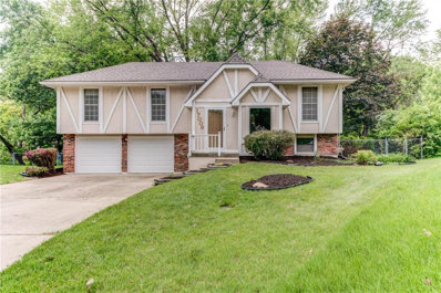 17008 E 49th Court, Independence, MO 64055 - #: 2169096