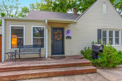 5618 Maple Street, Mission, KS 66202 - #: 2169119