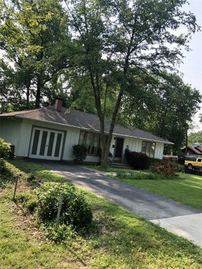 5521 Maple Street, Mission, KS 66202 - #: 2169170