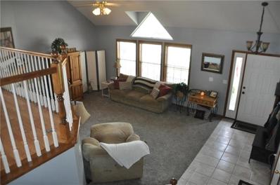 1307 Dogwood Drive, Greenwood, MO 64034 - MLS#: 2169211