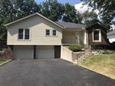 16004 E Cogan Drive, Independence, MO 64055 - #: 2169216