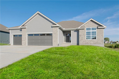 2101 Foxtail Point, Kearney, MO 64060 - MLS#: 2169232