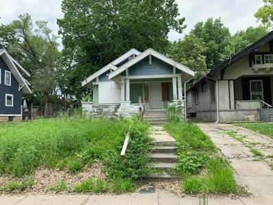 4224 Agnes Avenue, Kansas City, MO 64130 - MLS#: 2169292