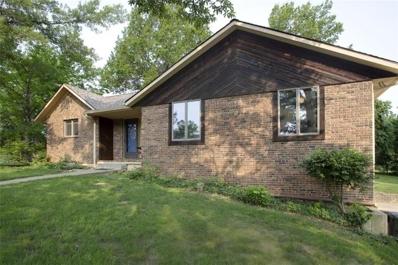806 Thrush Terrace, Warrensburg, MO 64093 - #: 2169295