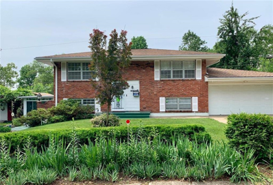14633 E 36th Street, Independence, MO 64055 - MLS#: 2169355