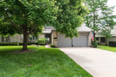 47 Coventry Court, Prairie Village, KS 66208 - MLS#: 2169383