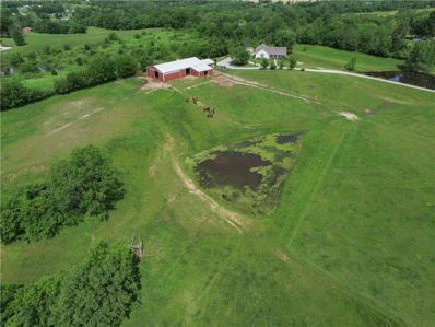 15420 County Road RA, Excelsior Springs, MO 64024 - MLS#: 2169410