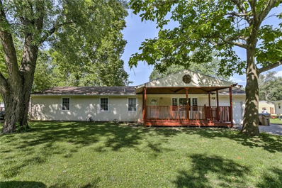 508 LACY Lane, Belton, MO 64012 - MLS#: 2169437