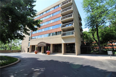 2525 Main Street UNIT 502, Kansas City, MO 64108 - MLS#: 2169461
