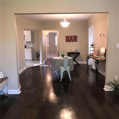 1204 Armstrong Avenue, Kansas City, KS 66102 - MLS#: 2169490