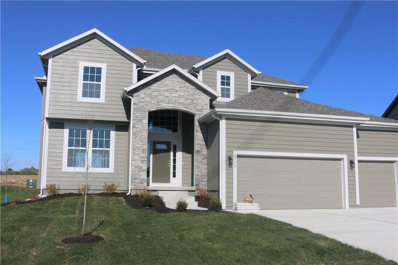 2702 W Concord Drive, Olathe, KS 66061 - MLS#: 2169495