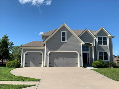 914 Coyote Drive, Raymore, MO 64083 - MLS#: 2169549