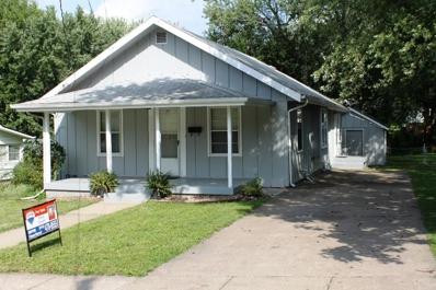 1325 N Spring Street, Independence, MO 64050 - MLS#: 2169554