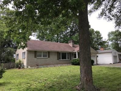 1631 NE 48th Terrace, Kansas City, MO 64118 - MLS#: 2169559
