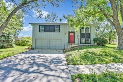 510 S Oak Street, Gardner, KS 66030 - MLS#: 2169588