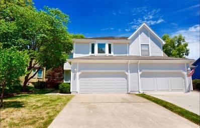 9160 W 121 Street, Overland Park, KS 66213 - MLS#: 2169655