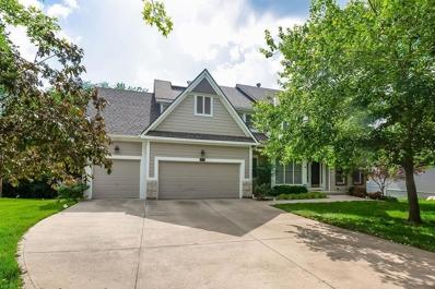 5836 Widmer Road, Shawnee, KS 66216 - MLS#: 2169658