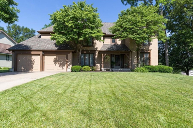 4120 NE Pembroke Lane, Lees Summit, MO 64064 - MLS#: 2169767