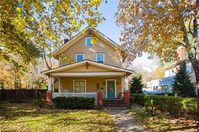 1714 Ashland Avenue, Saint Joseph, MO 64506 - #: 2169825