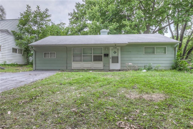 11404 RICHMOND Avenue, Kansas City, MO 64134 - MLS#: 2169847