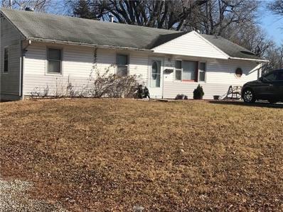 10736 Sycamore Terrace, Kansas City, MO 64134 - MLS#: 2169864