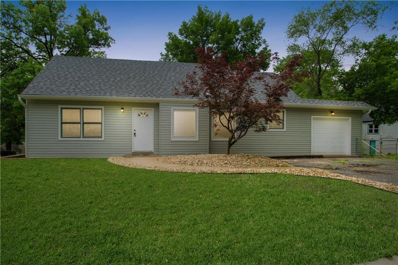 5109 W 49th Street, Roeland Park, KS 66205 - MLS#: 2169876