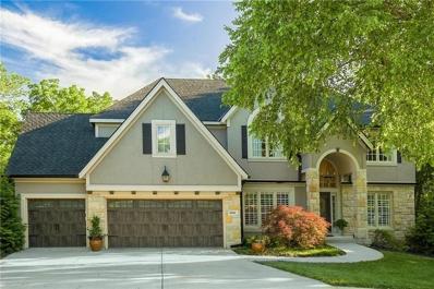 26165 W 111th Place, Olathe, KS 66061 - MLS#: 2169877