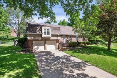 5106 Ballentine Street, Shawnee, KS 66203 - MLS#: 2170010
