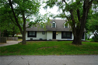 8912 Rose Lane, Raytown, MO 64133 - MLS#: 2170032