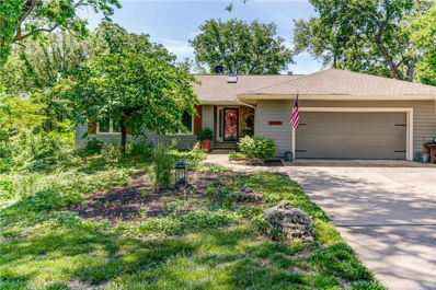 20905 W 69th Terrace, Shawnee, KS 66218 - #: 2170088
