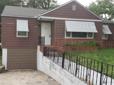 6304 N Main Street, Kansas City, MO 64118 - MLS#: 2170115