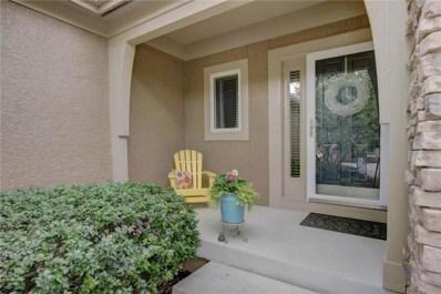 13909 S Summit Street, Olathe, KS 66062 - MLS#: 2170164