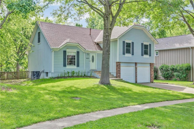 14820 S Summertree Lane, Olathe, KS 66062 - MLS#: 2170271