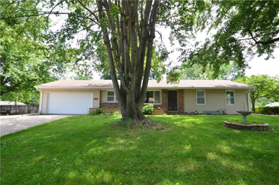 13505 E 12th Terrace, Independence, MO 64050 - #: 2170288