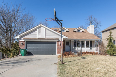 4435 NW Indian Lane, Riverside, MO 64150 - MLS#: 2170330