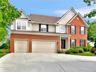 26225 W 110th Terrace, Olathe, KS 66061 - MLS#: 2170357
